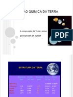 4-COMPOSIÇÃO DA TERRA - Rochas.pdf