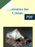 6-A ESTRUTURA DOS CRISTAIS (1).pdf