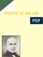 9-ÍNDICES DE MILLER.pdf