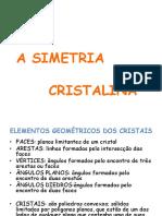 7 - SIMETRIA CRISTALINA 93_2.pdf