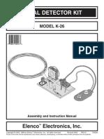k-26.pdf