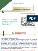 correction du Theme-1-Qu-est-ce-que-la-globalisation-financiere .ppt