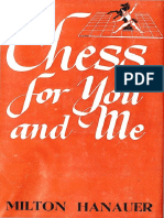 Chess for You and Me.pdf