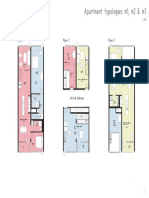 VM_Plans_01.pdf