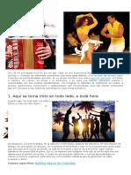 7 costumbres de Colombia 1.docx