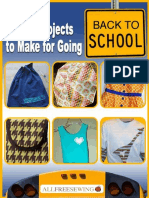 Sewing Projects to Make for Going Back to School.pdf