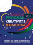 Pedoman PKM Tahun 2015.pdf