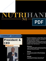 Nutrihani P&C - Copy