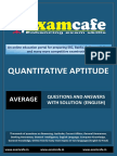 Average - English Practice Set 1.pdf