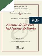lbr_escritos_economicos.pdf