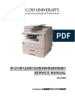 141949111-Service-ManualB121-B122-B123-B259-B260-B261-SERVICE-MANUAL