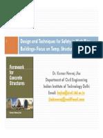 Dr-Kumar-Neeraj-Jha-july15.pdf