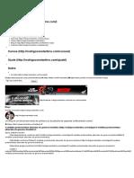3 Medidas Protecionistas Absurdas Do Governo Brasileiro _ Rodrigo Constantino