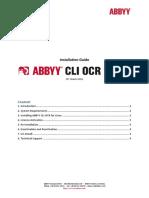 ABBYYOCRInstallationGuide.pdf