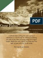 Gone_Fishin.pdf