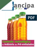 Controlo metrológico ANCIPA.pdf
