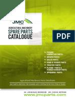 JMCParts