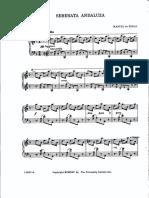 Falla (1900) Serenata Andaluza.pdf