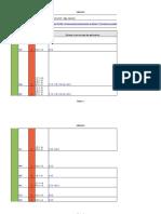Checklist Formularios Wcag2 v2
