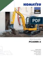 PC35MR
