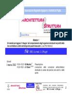 095 M1 Utilita e Fondamenti Del Metodo