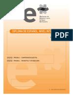 200605170002_7_9.pdf