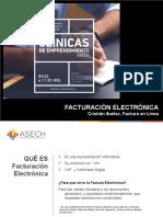 Facturación-Electrónica-Cristián-Ibañez