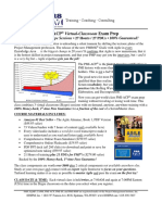 Flyer - ACP Virtual Classroom