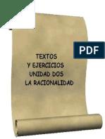TEXTOS UNIDAD 2