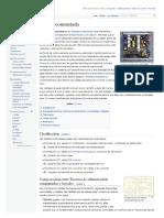 Fuentes Conmutadas - 01