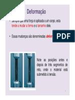 Aula 9 Deformação.pdf