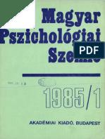 MagyarPszichologiaiSzemle 42 ae2f8b2d26
