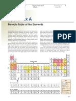 AppendixA_TableOfElements.pdf