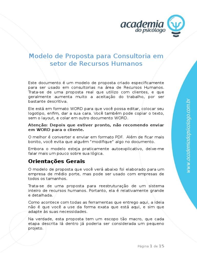 b02d2d3dce Modelo-de-Proposta-para-Consultoria-em-RH-1.docx