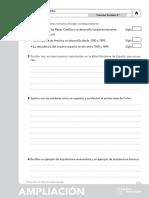 tema 6 sociales.pdf