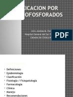 Intoxicacionpororganosfosforados ANDREA (1)