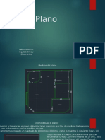 3 Plano