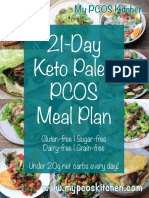 21-day-meal-plan-2