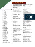 Vocabulario-básico-japonés.pdf