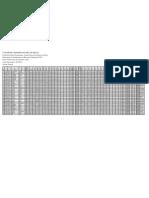 Pv Délibérations Section d
