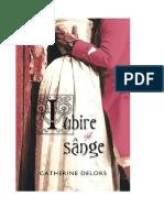 Catherine Delors-Iubire Si Sange.pdf