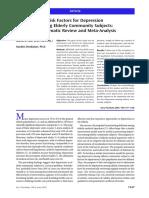 9. risk factor for depretion.pdf