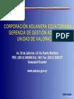 normasdevalordiapositivas.pdf