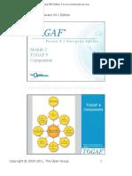 TOGAF-V91-M2-TOGAF9-Components.pdf
