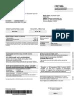 Factura_ENGIE_Romania_Nr_10906109970 (1) (1).pdf