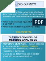 1 Analisis Qmco Generalidades.pptx