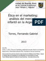 1501-1230_TorresFG.pdf