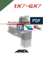 RX7-Acc-Cat-A4