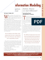 Article-Voice-BIM-better-worse-or-different.pdf
