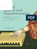 Linda Rui Feng-City of Marvel and Transformation_ Changan and Narratives of Experience in Tang Dynasty China-University of Hawaii Press (2015).pdf